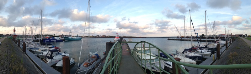 Enk-Nord_2016Borkum_Hafen