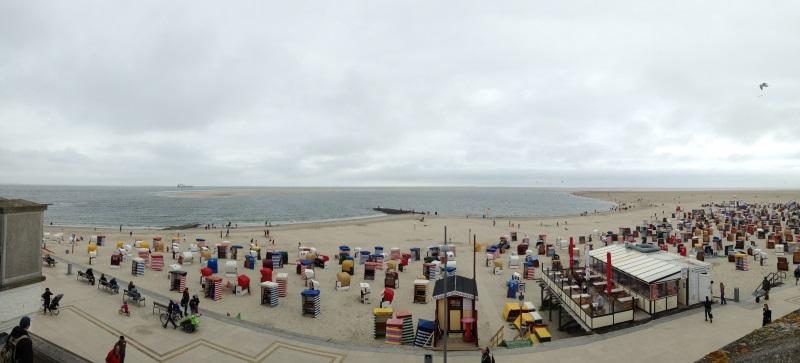 Enk-Nord_2016Borkum_Strand