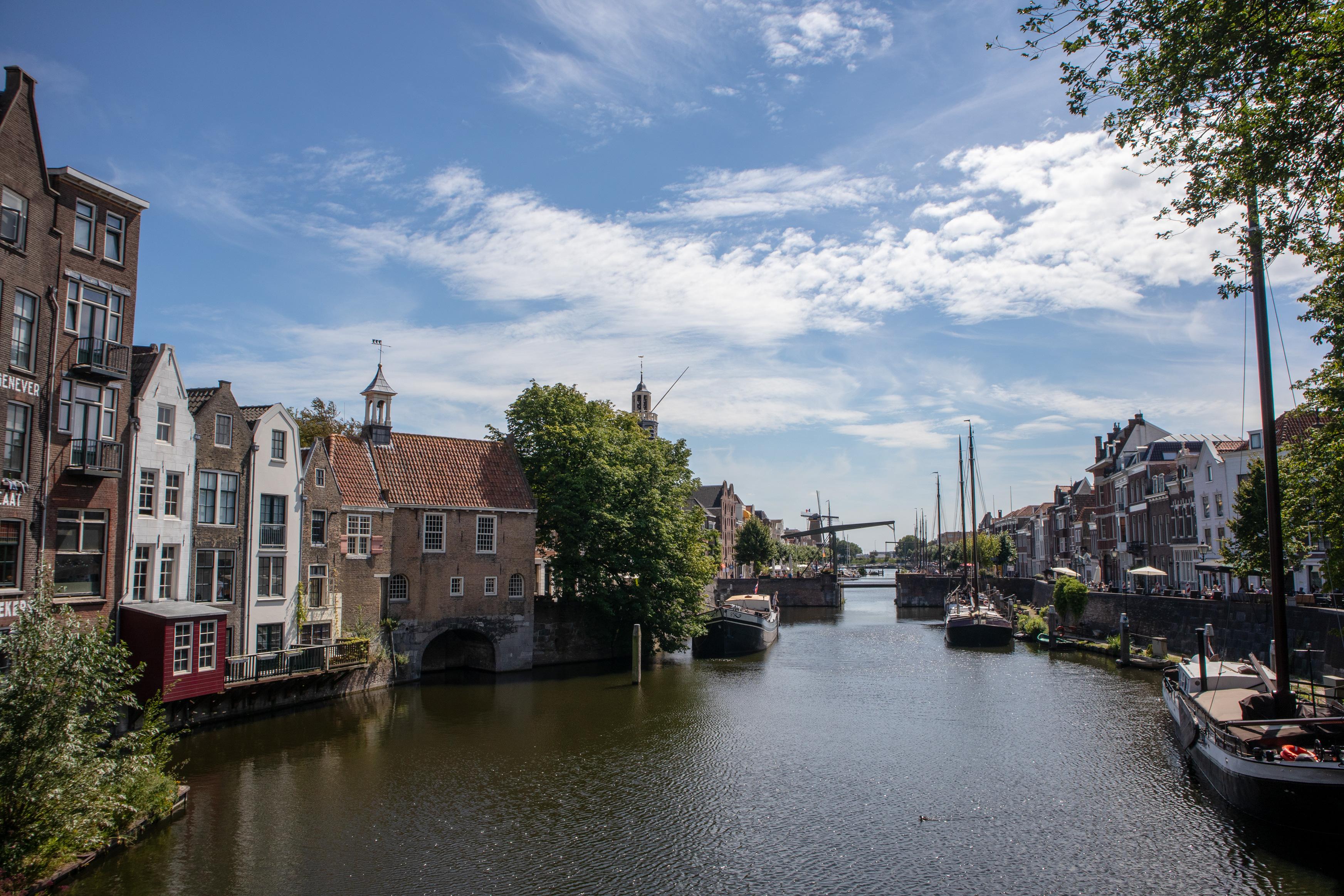 WuT_Rotterdam_Delfshaven