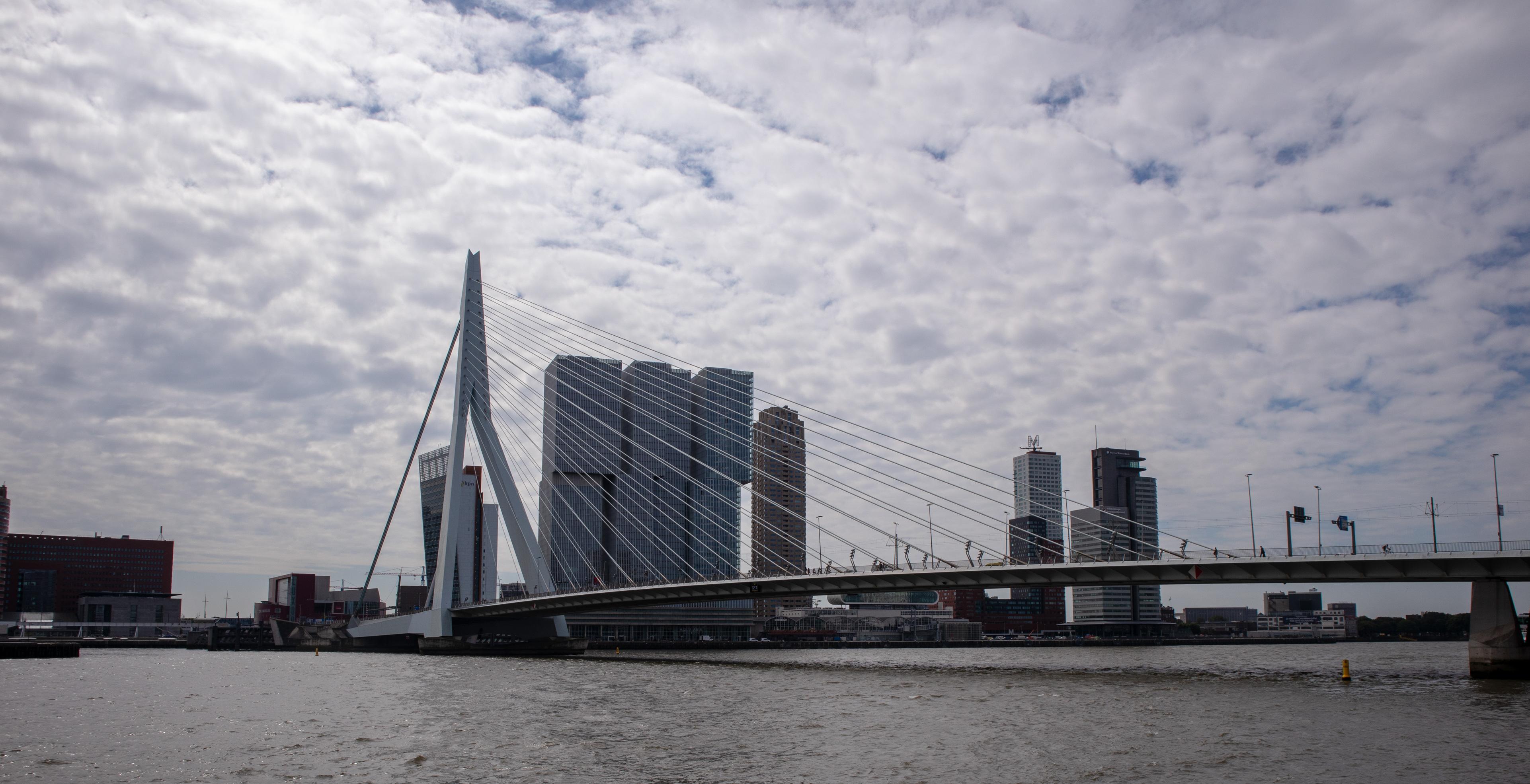 WuT_Rotterdam_Erasmusbrug