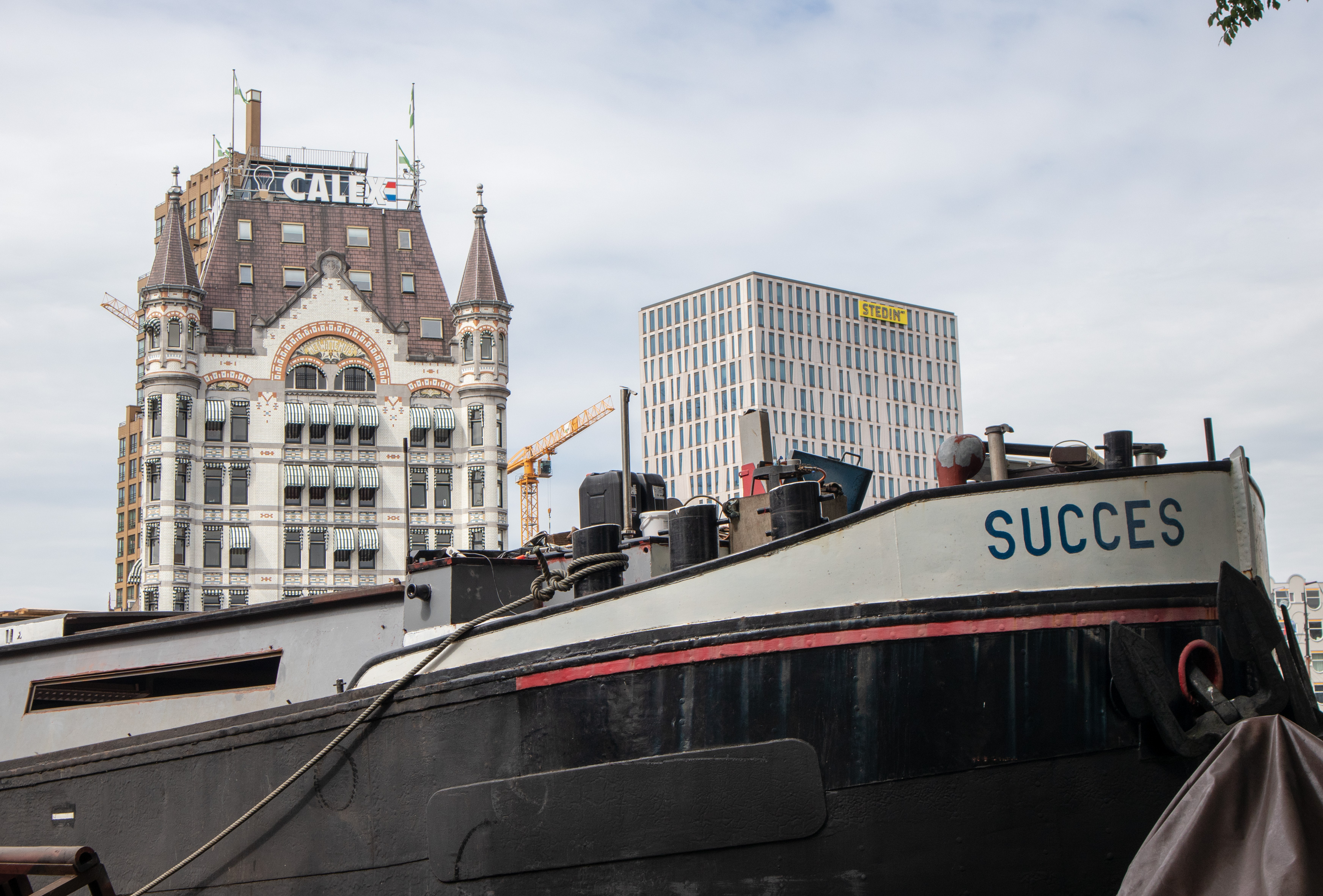 WuT_Rotterdam_Succes