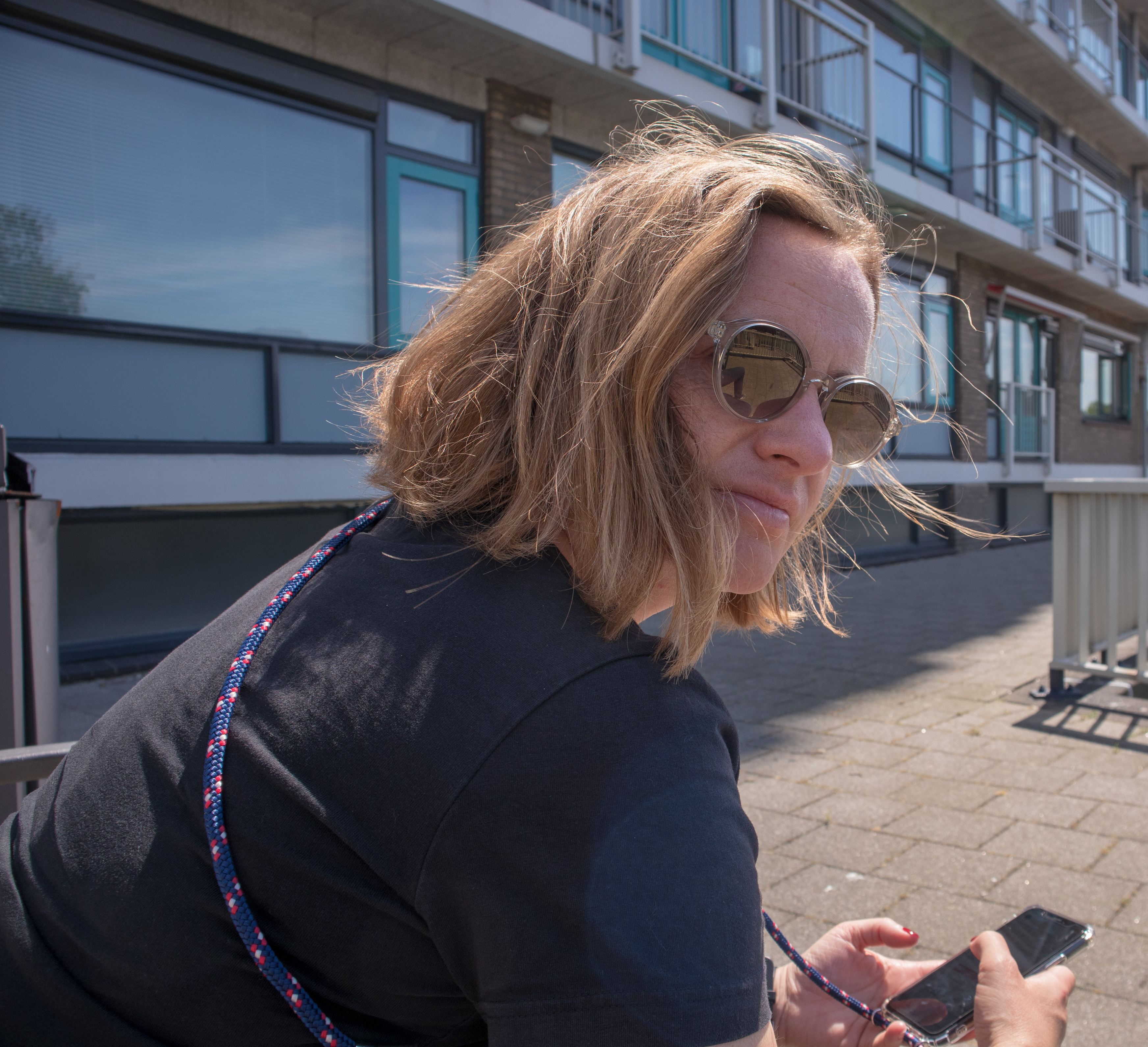 WuT_Rotterdam_Tanja