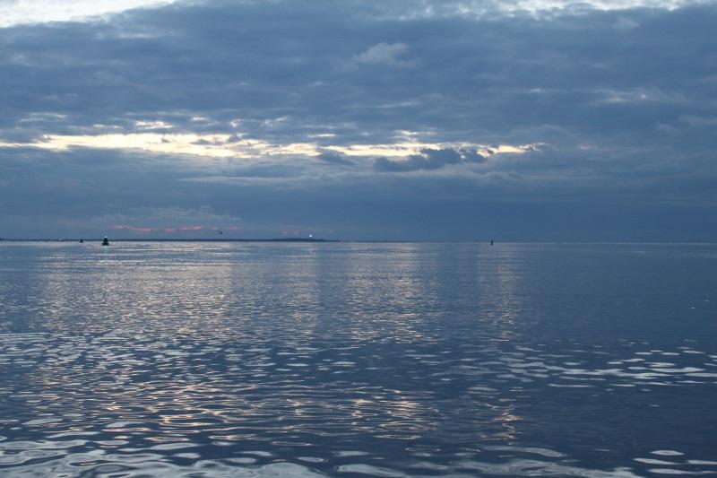enk-nord2016vlieland_morgenstimmung